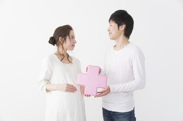 「妊娠をしたら産婦人科」を決めよう!大事な命どんな所に任せる?