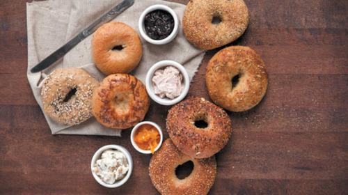 炭水化物ダイエットの正しいやり方♡OK食材とNG食材!