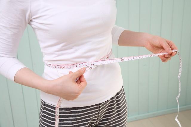 体型戻しにも役立つ!産後の運動を始めるタイミングとおすすめの運動
