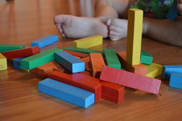 目指せ!天才ベビー「赤ちゃんの教育」はいつから始めるべき?