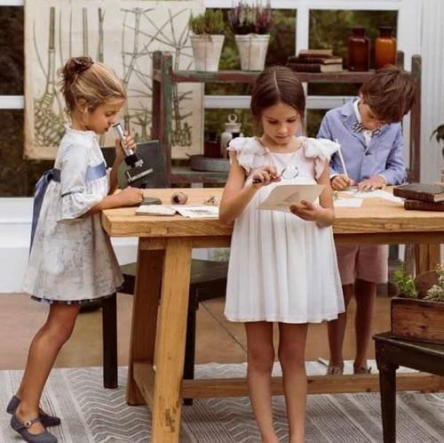 お家で楽しみながら学べる!人気の幼児教育 通信講座4選♡