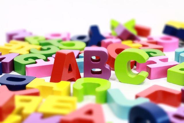 赤ちゃんの英語脳を育てる!脳科学研究から読み解く英語学習法とは?
