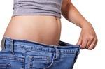 太りたくない!「産後ダイエット」はいつからスタートすべき?