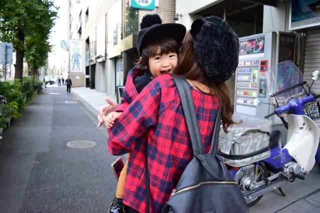 マザーズバッグにはリュック?!おすすめ商品Best5♡人気の理由と選び方のコツ