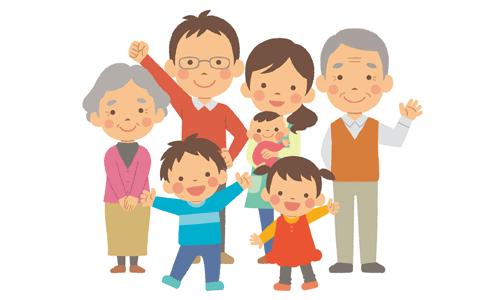 関西で楽しく子供とお出かけできるおすすめのスポットご紹介!!