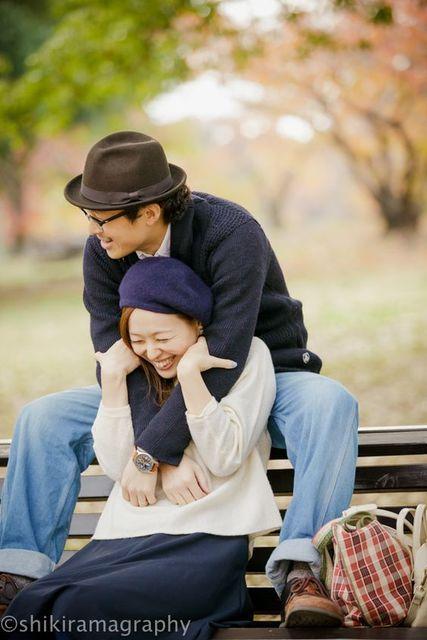 子供のいない夫婦は仲がいいってホント?子なし夫婦のメリットデメリットと人生の楽しみ方のコツ