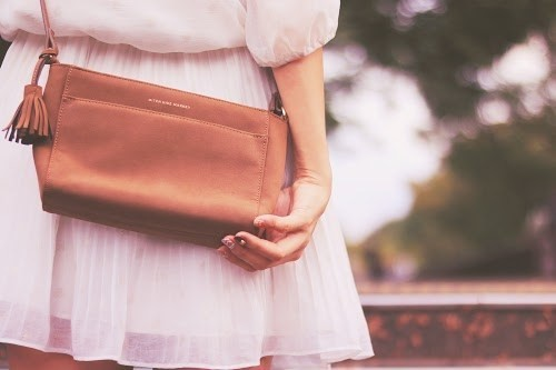 「プチプラファッション」は主婦の味方♪お金をかけず綺麗になろう