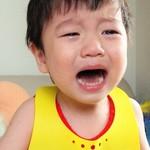 2歳児のしつけ方5つのコツ♡子供のイヤイヤ期にママがストレスを溜めずに乗りきるには?