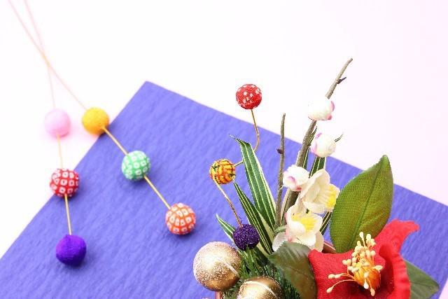 子どもに伝えよう日本の伝統!お正月に楽しい伝統遊びとその効果