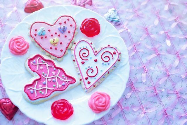 バレンタインの甘くないプレゼント♡絶対喜ぶオススメのアイデア集♪