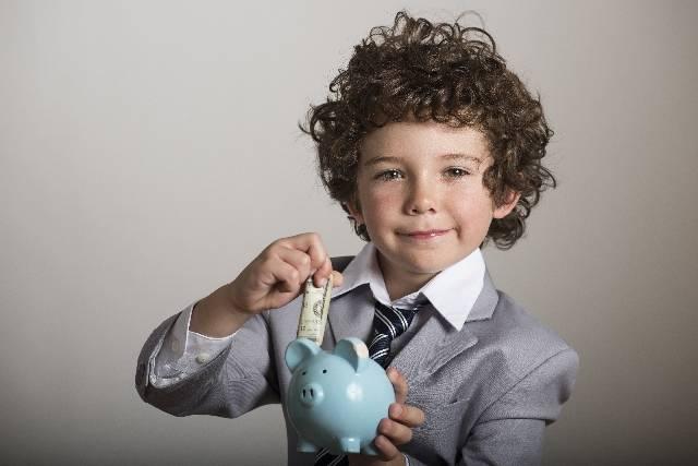 私立大学の学費!子供の夢を叶えるために「貯蓄」はいくら必要?