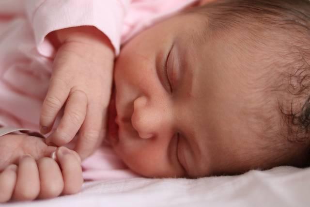母乳育児にはメリットが沢山ある!?ミルクでは母乳には敵わないの?