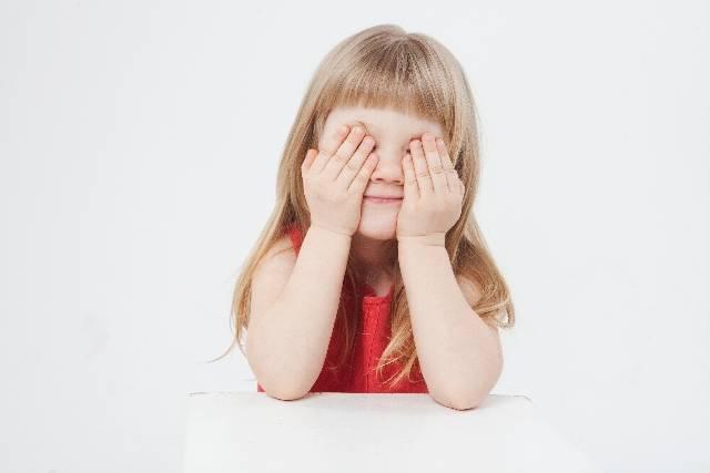 2歳児の夜泣き!原因はストレス?何でいまさら夜泣きをするの?