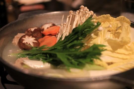 冬におすすめ鍋レシピを紹介♡美味しい鍋の素やシメまで徹底調査!