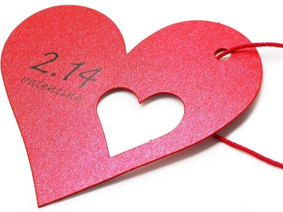 もうすぐバレンタイン♡もらって嬉しいチョコ&人気のプレゼント