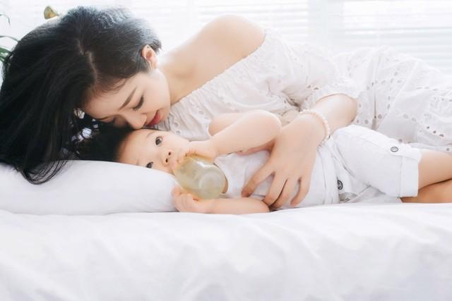 育児日記をつけて赤ちゃんの成長を感じよう!人気の育児日記4選