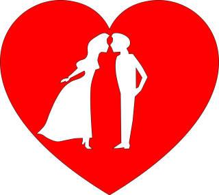夫婦生活の頻度の平均は?気になるみんなの事情と頻度を高める工夫
