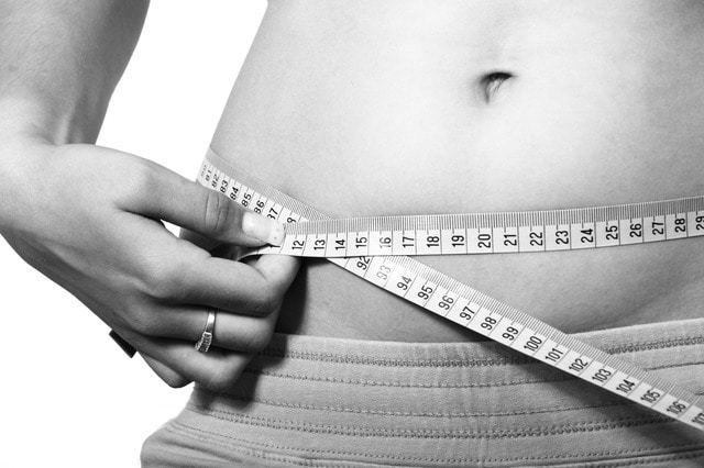 産後に痩せないのはどうして?産後、元の体型に戻すためにしたいこと