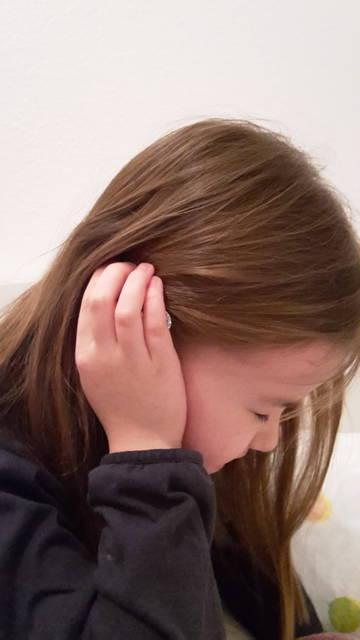 これってもしかして中耳炎?知っておくべき中耳炎の基礎知識