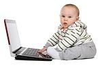 優秀な子にしたい!赤ちゃんにいつから、どんな教育をしたらいいの?