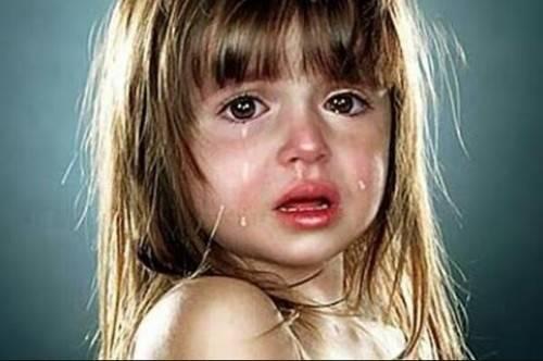誰もが感じる【子育て中のイライラ・ストレス】原因と解決法は?