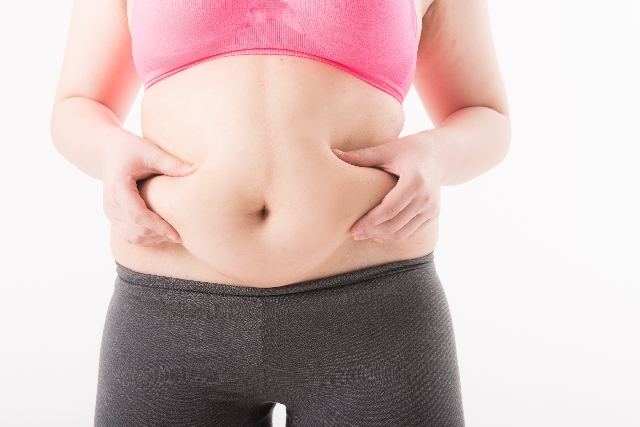 短期間で本気痩せ?!ダイエット合宿の内容とその効果とは?