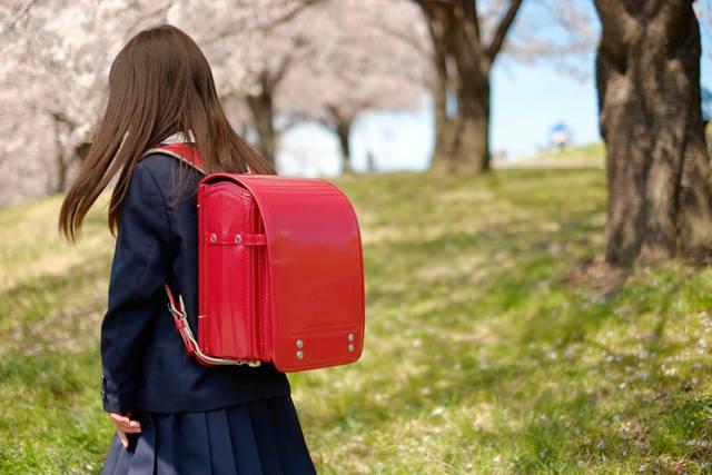 早めの購入がおススメ!人気のランドセル2017☆女の子編