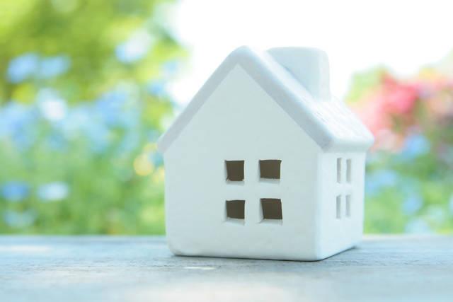 マイホーム検討中ですか?それならば高気密住宅はいかがですか?