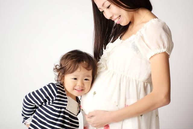【帝王切開後の妊娠】いつから?出産方法は?不安や疑問を解消しよう