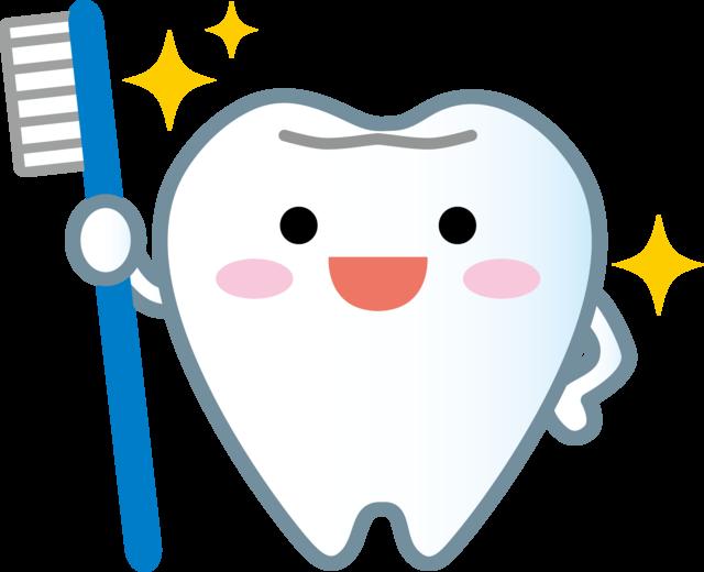 虫歯がなくても歯医者に連れて行くべき?子供が歯医者を怖がらないように準備したいこと