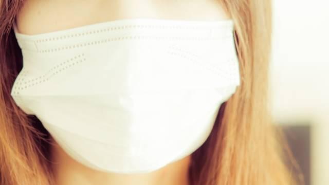 マスクで花粉撃退!効果的なマスクの付け方とおすすめ花粉対策マスク
