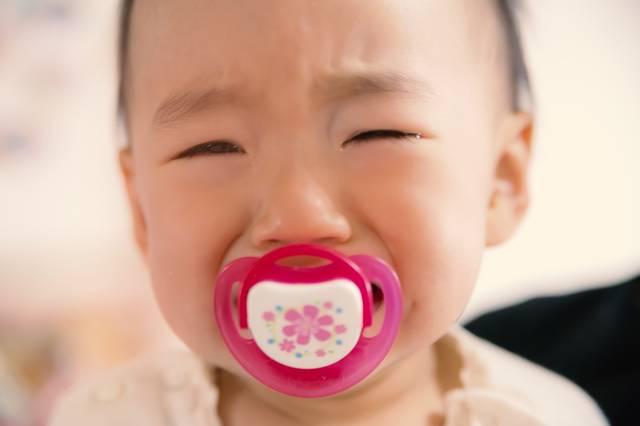 知っておきたい子供の【皮膚・肌の病気】症状と家庭でできる対処法
