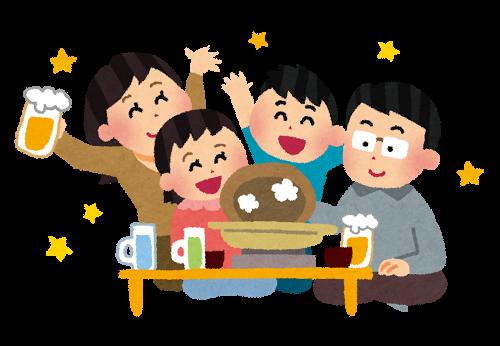 ご当地鍋の種類を完全制覇!お家で出来る日本全国の美味しい鍋巡り♡
