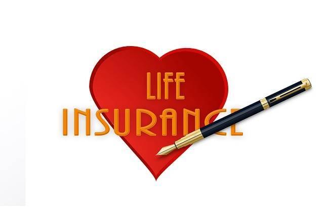 ママ必見☆これだけは知っておきたい!生命保険の基本とは?