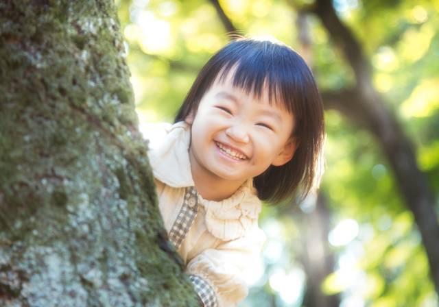 「子育てに活かせる」今話題のアンガーマネジメントの効果と簡単なテクニック