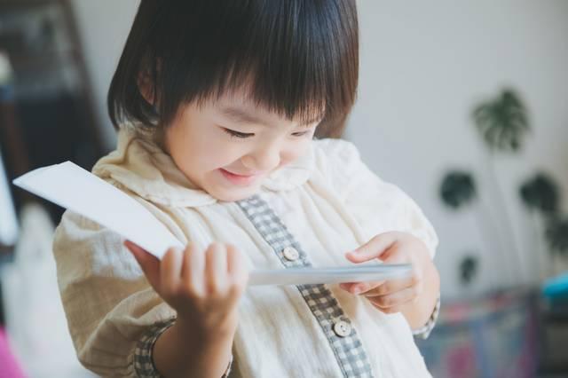 保育士が教えます!幼児教育を効果的に家庭に取り入れる方法