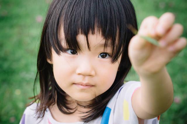 子どもとのお出かけは、ポイントを押さえて遊び場を探そう♡ 広島編
