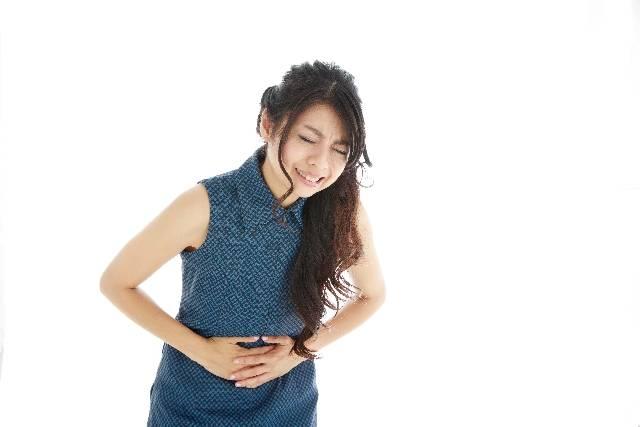 血尿がでた!これって病気?産後や授乳中のママがなりやすい膀胱炎の予防法とは?