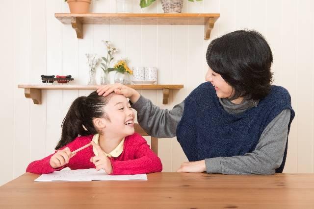 子供の学力はどう決まる?家庭でできる最大限に力を伸ばす子育て