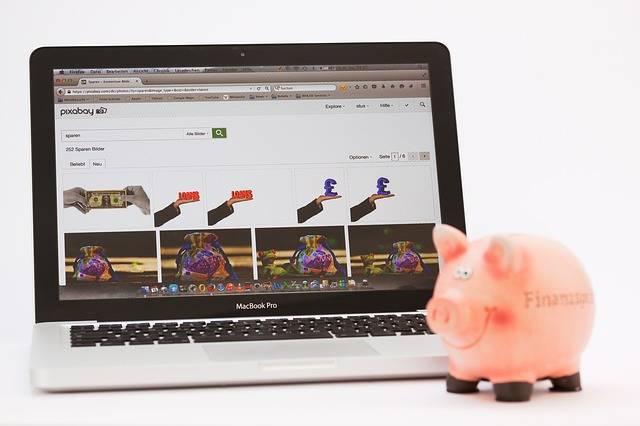 脱・赤字生活!無料家計簿アプリで家族の幸せと貯金もガッチリ!