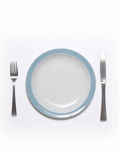 妊娠中、何食べてる?妊娠中に食べると良いもの&簡単激ウマレシピをご紹介!