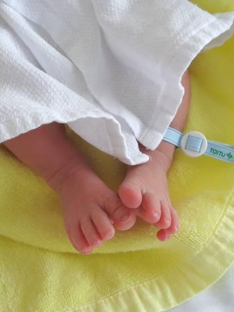 出産する産婦人科は予約が必要?自分の希望に合った病院選びを!