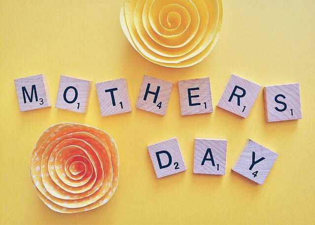 母の日には素敵な花を☆もらって嬉しい母の日のお花特集♪