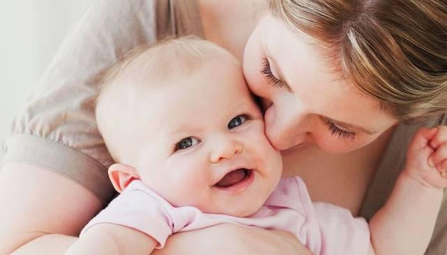 初めての育児起こりやすい危険な事故の防止と応急手当について!