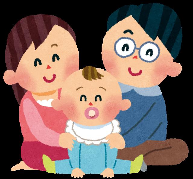 新生児の体と特徴について徹底解説!これで初めての育児も安心!