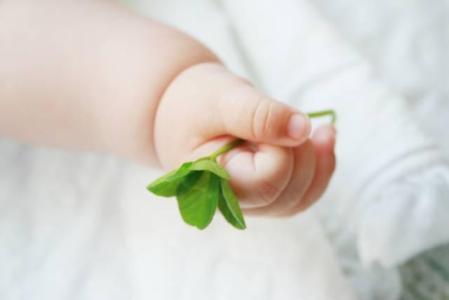 【赤ちゃんの名付け】失敗しないための名付けの方法とポイント