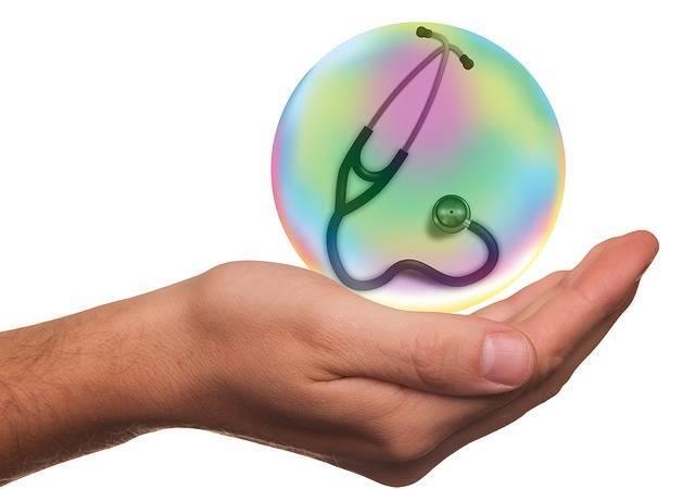 医療保険ってどうしておすすめなの?医療保険でいざという時に備えよう!