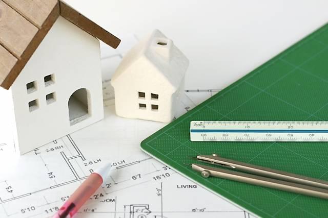 トホホ…新築の家の後悔ポイントは?よくある失敗例を大調査!未然に防ぐためのコツもご紹介