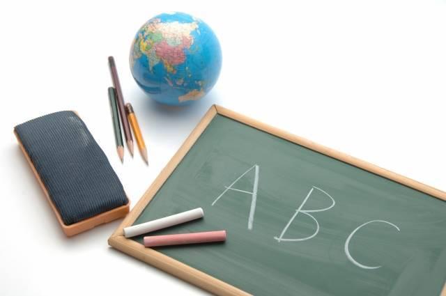 幼児期の英語は何から始める?おうちで学べるオンラインスクールに注目♡