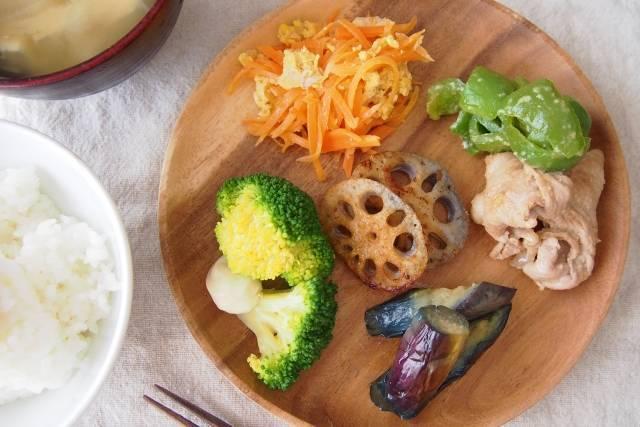 妊娠中の食事がお腹の赤ちゃんの健康を左右する!危険な低栄養を防ぐおすすめレシピ